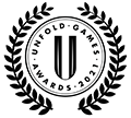 Unfold Games Awards
